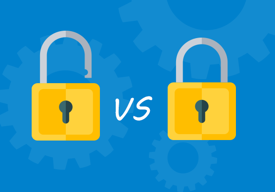 Open Standard PBX Vs. Proprietary PBX, Which Way To Go?