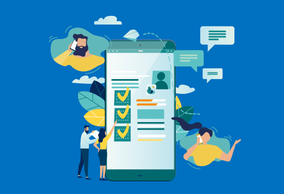 UC Mobile Client Checklist: How To Identify The Right Solution