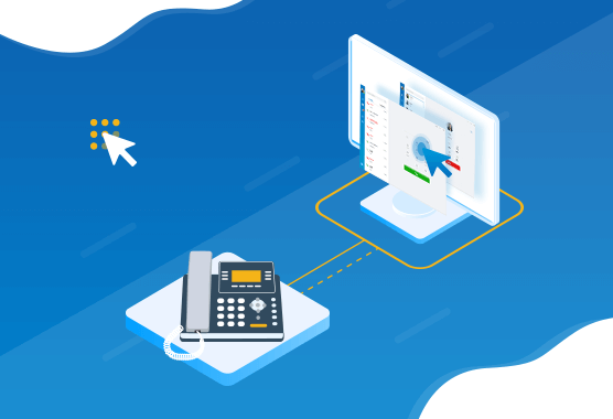 What Is Computer Telephony Integration (CTI) And How Does It Work