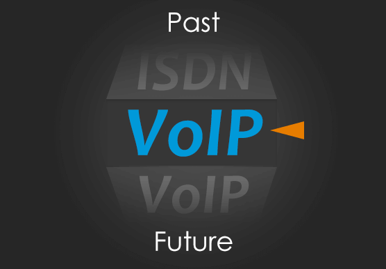 ISDN Switch Off – What The Future Holds For Your Business