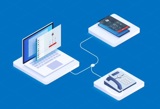 What Is VoIP Phone And How Does It Work?