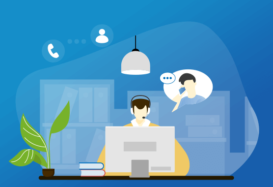 What Is Call Center?