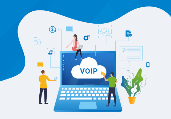 The Benefits Of VoIP For Your Business