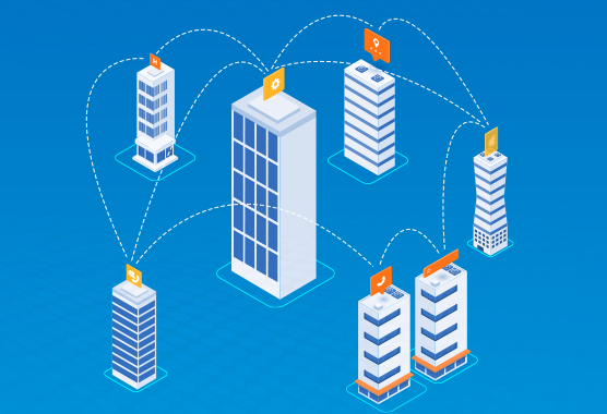 CNA Seeks Future-Proof Solution To Connect All Its Offices, Yeastar Is The Right Choice