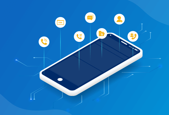 VoIP App For Business Communications: All You Need To Know