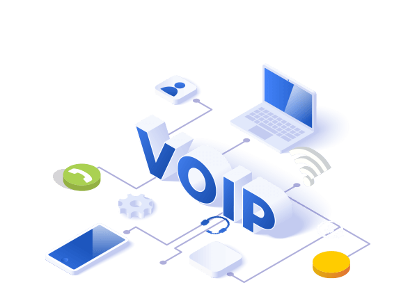 What is VoIP? A Full Guide for Understanding VoIP Phone Systems