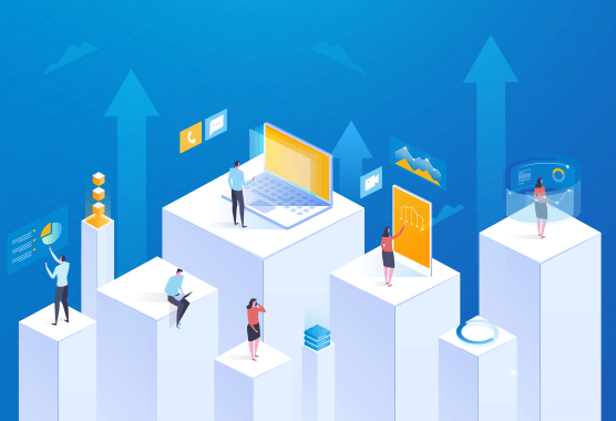 Top 5 Digital Workplace Trend 2021 [Statistics Included]