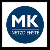 Yeastar ITSP MK.de