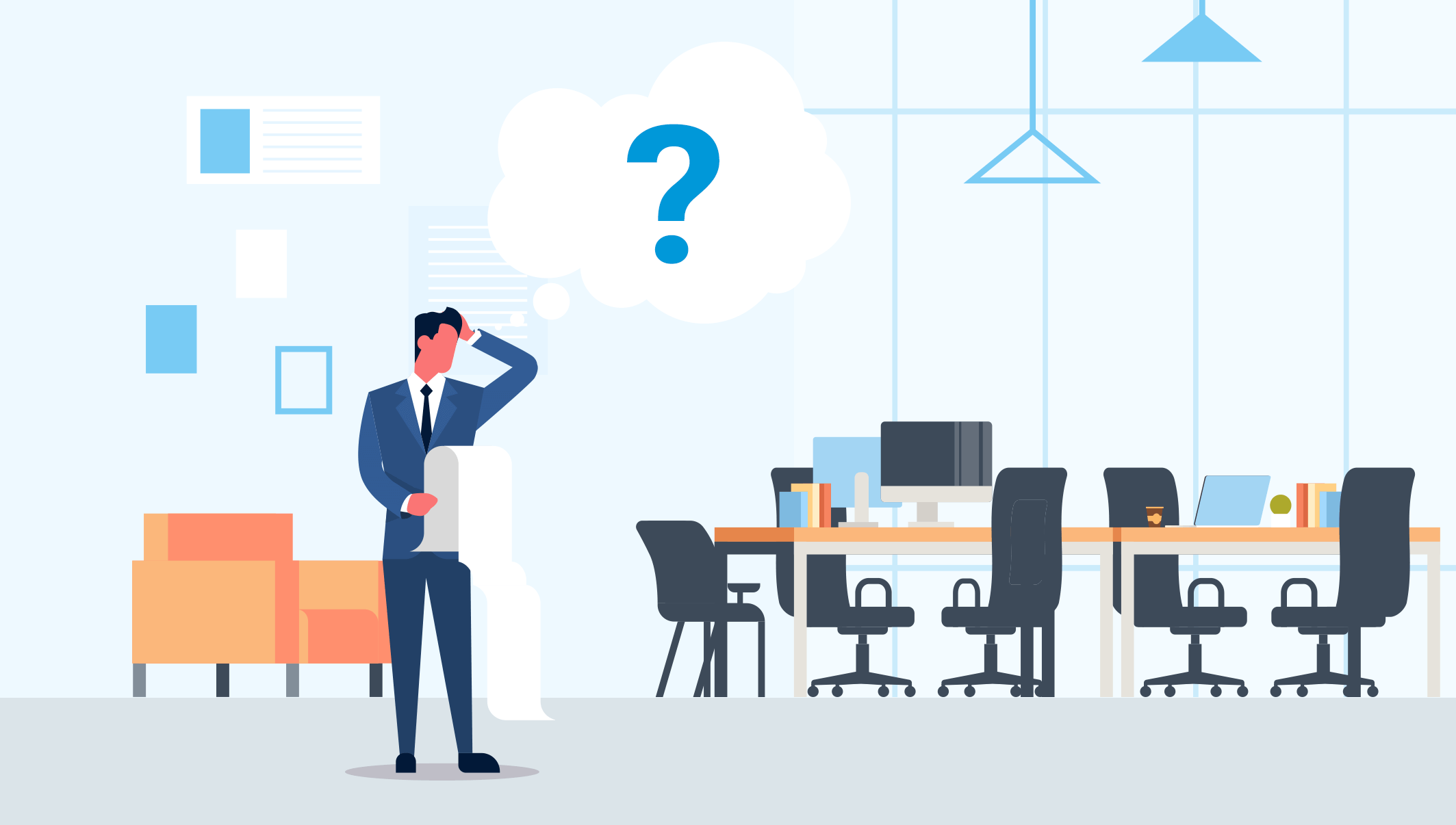 What to Look for in a Web Conferencing Platform?