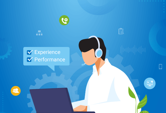 How Yeastar Call Center Solutions Works To Delight Your Customers