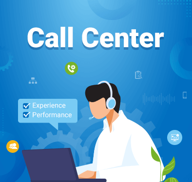 How Yeastar Call Center Solution Works to Delight Your Customers