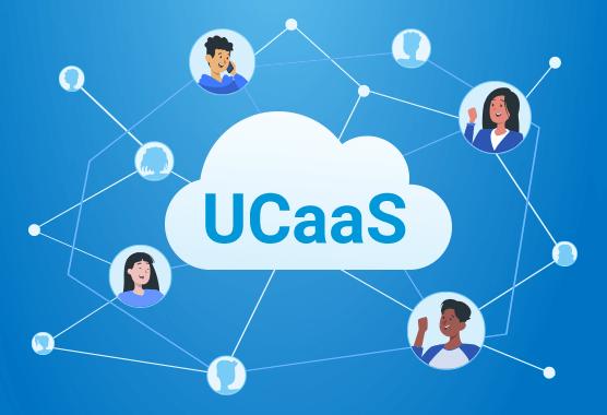 What Is UCaaS