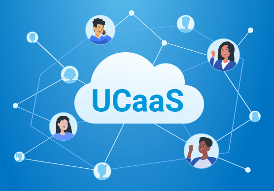 What Is UCaaS