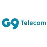 G9Telecom