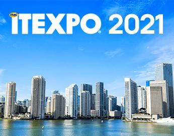 itexpo 2021