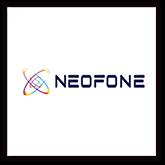 Neofone Yeastar