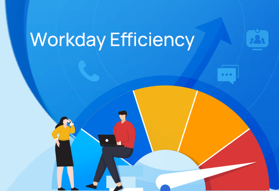 Workday Efficiency