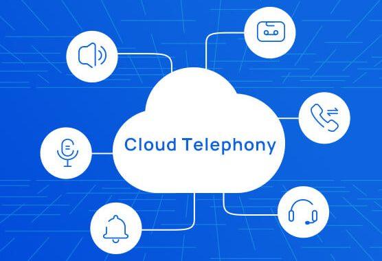 Cloud Telephony 556×388 博客小图