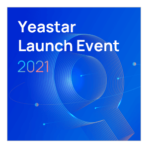 Yeastar Stellt Auf Seiner Einführungsveranstaltung 2021 Neue Unified Communications- Und Workplace Scheduling-Lösungen Vor