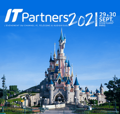 IT_Partners_Events
