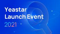 launch_event_2021_menu